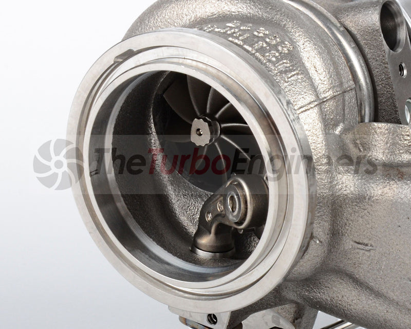 TTE1XX 1.0TSI Upgrade Turbocharger
