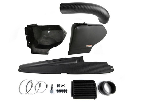 Armaspeed CARBON AIR INTAKE 2.0 TFSI QUATTRO
