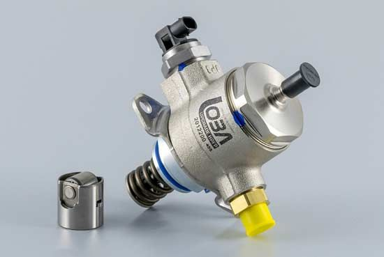 Upgrade High Pressure Fuel Pump for VAG 2.0TSI EA888, (with Hitachi Pump)