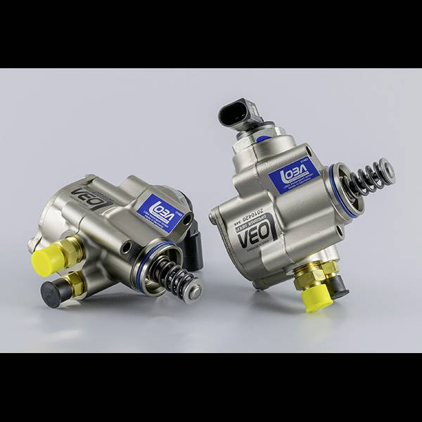 Set Upgrade High Pressure Fuel Pumps for Audi 4.2FSI, RS4 B7,  RS5, R8