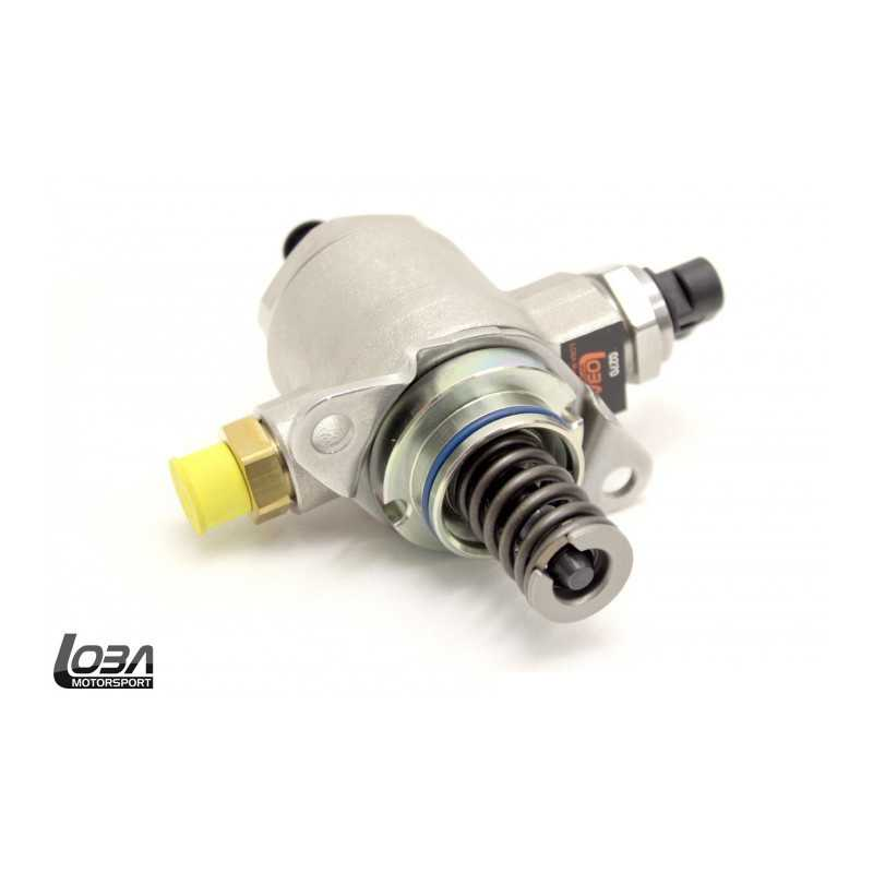 Upgrade High Pressure Fuel Pump for VW R36 3.6 FSI