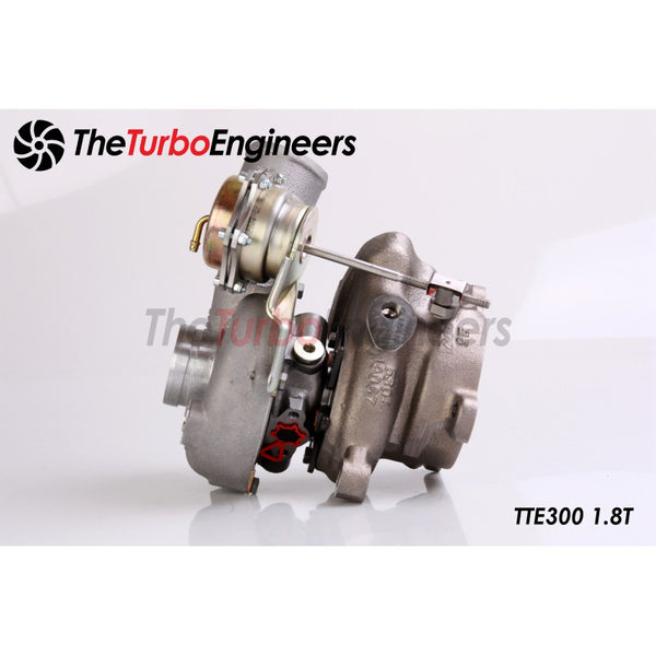 TTE300 1.8T Upgrade Turbocharger