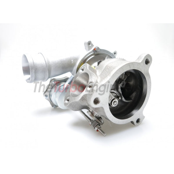 TTE360 1.8T Upgrade Turbocharger
