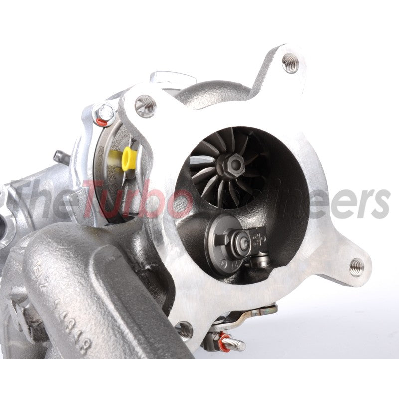 TTE420 TFSI Upgrade Turbocharger