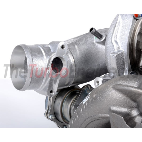 TTE440 1.8T Upgrade Turbocharger
