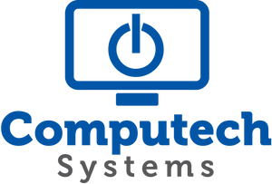Computech Systems, LTD