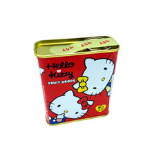 Load image into Gallery viewer, Hello Kitty 水果糖 75g