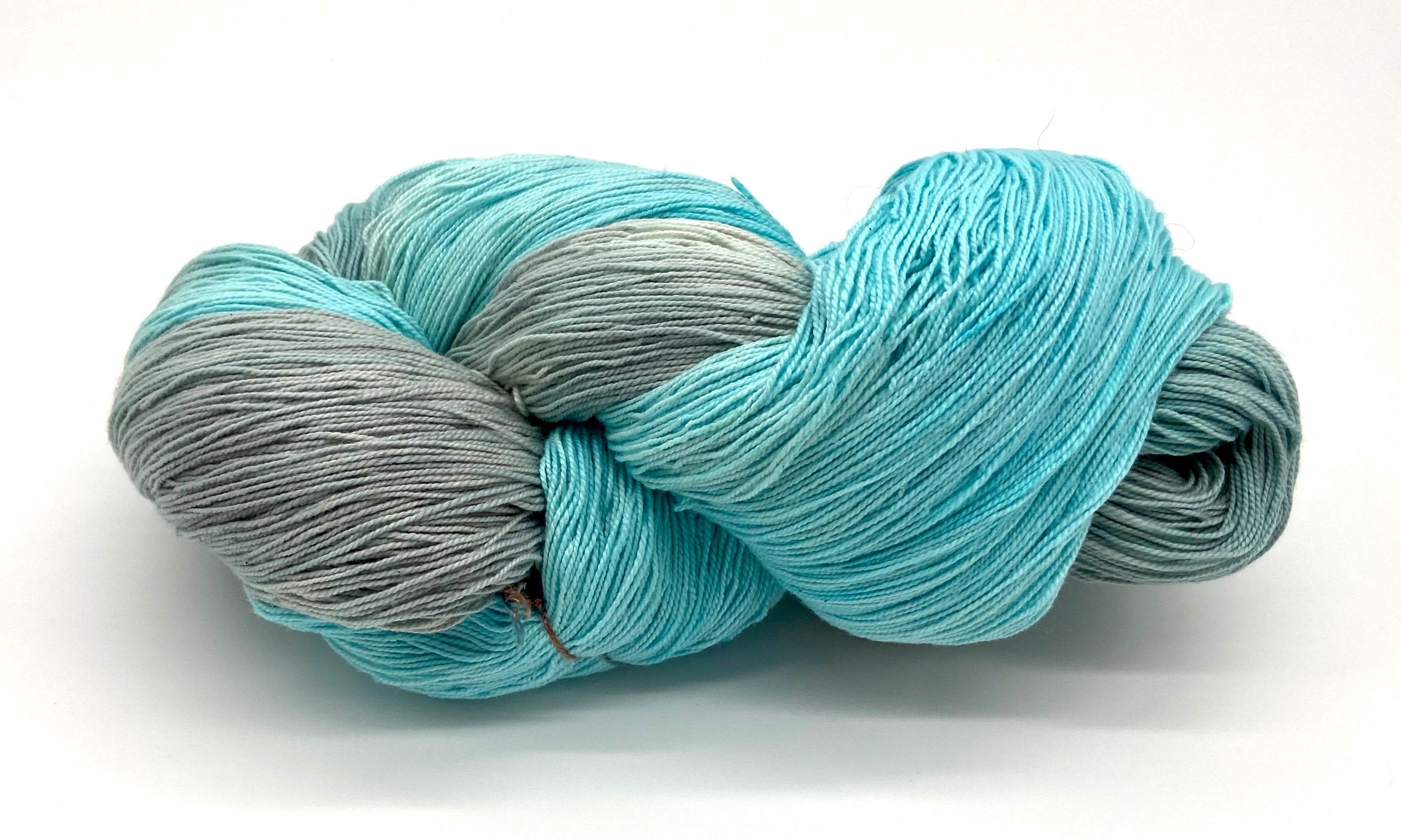 Hand Painted Cotton 8/2 Skeins - Sydney Sogol, hand dyed yarn, hand-painted-cotton-8-2-skeins, hand dyed yarn, hand painted yarn