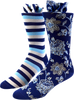 Royal Orchard Men's Socks