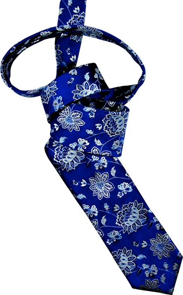 Royal Orchard Men's Tie