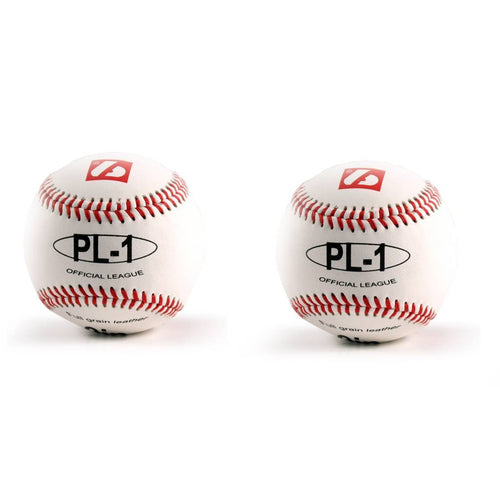 PL-1 Palle da baseball, datita,