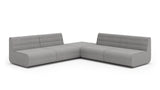 Free Form Sectional - Modern HD