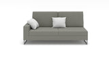 Laguna Left Arm Face Sofa - Modern HD