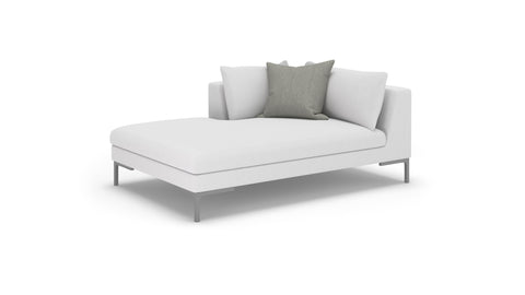 Cassina Chaise - Modern HD