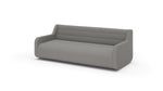Free Form Sofa - Modern HD