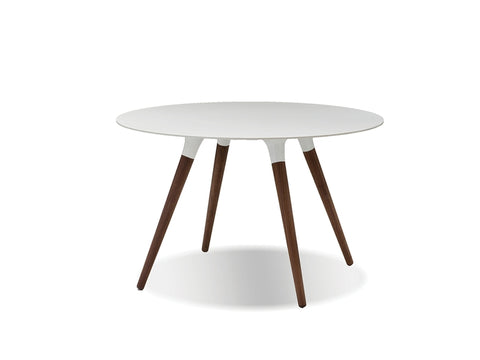 Mesa Dining Table - Modern HD