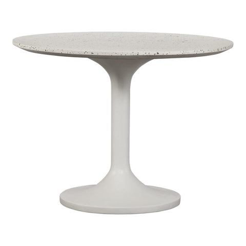 Siren Table - Modern HD