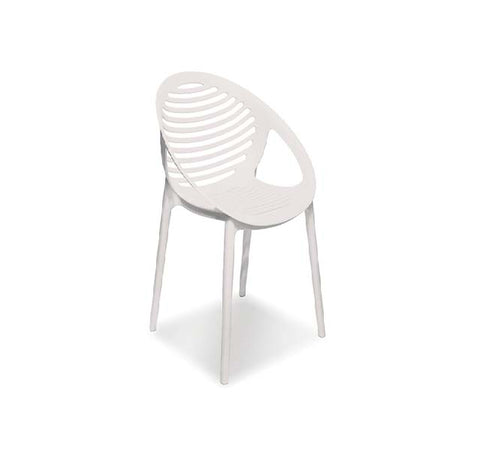 Clara Chair - Modern HD
