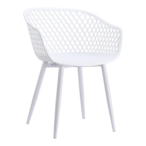 Mesh Chair - Modern HD
