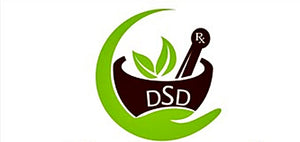 DSDPharmacy