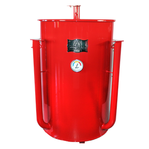 GATEWAY DRUM SMOKER® SIZZLE 55G