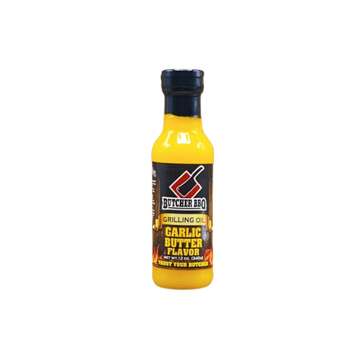 Iowa Barbecue Patch Hats