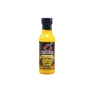 Iowa Barbecue Store Patch Hat