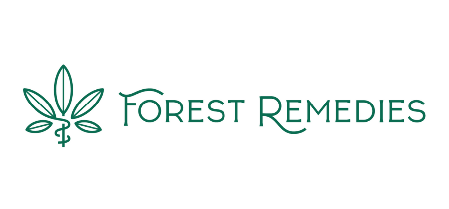 Forest Remedies Logo