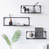 Hook Wall Hanging Storage Rack