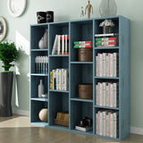 easy bearing bookcase bookshelf