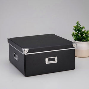 Clothing Shoebox Drawer Organizer
