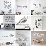 Office Wallpaper Decorationr Livi