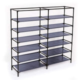 Shoes Cabinet Shoe Rack Shelf