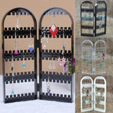 Storage Racks jewelry Organizer