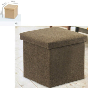 Small Stool Household Rectangular Chair