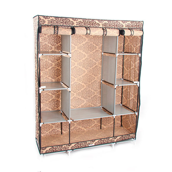 Wardrobe Closet Furniture