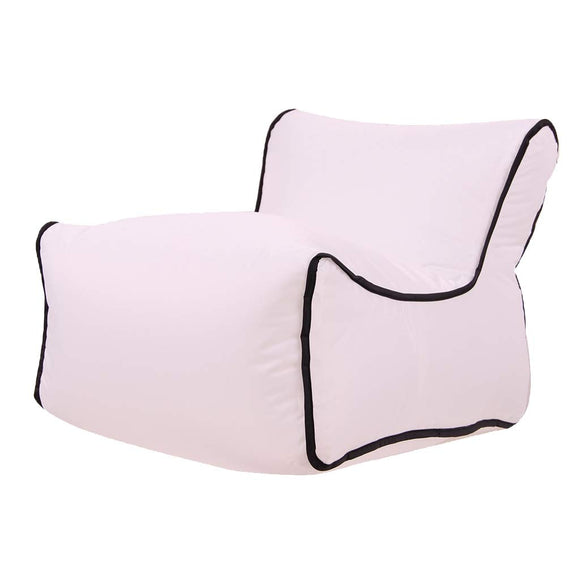 60 kg Waterproof Mini Sofa