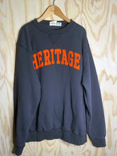 Load image into Gallery viewer, Heritage Vintage Crew