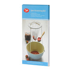 Tala Jam Straining Kit