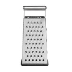 Tala Stainless Steel Box Grate