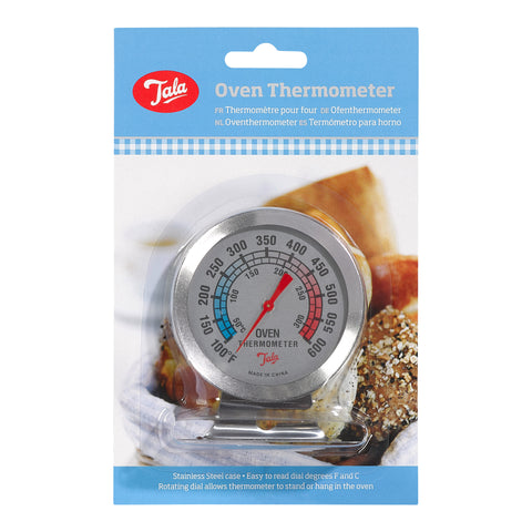 Tala Oventhermometer