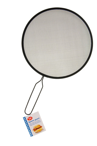 Tala 26cm Non Stick Splatter Guard