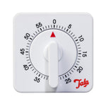 Tala Kitchen Timer