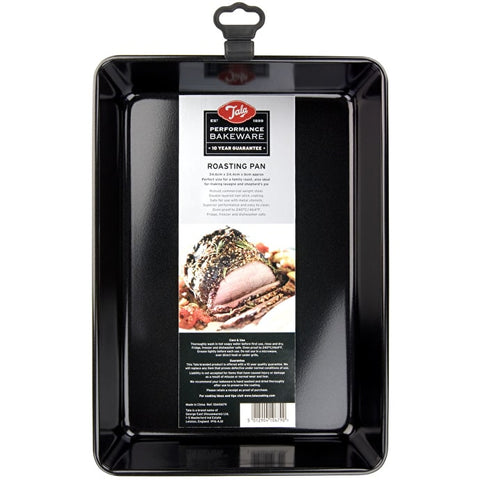 Tala Performance Roaster 34.6 x 24.5 x 6cm