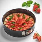 Tala Performance 23cm Springform cake tin