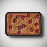 Tala Performance Brownie Pan 29.4 x 19.1 x 4cm