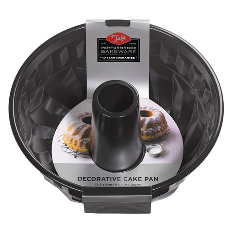 Tala Performance Decorative Cake Tin