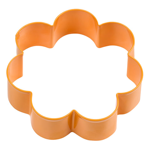Daisy Cookie Cutters