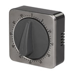 Tala Stainless Steel Mechanical Timer