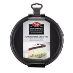 Tala Performance 18cm Springform Cake tin